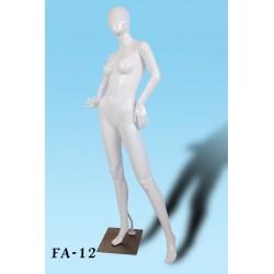 FA-12