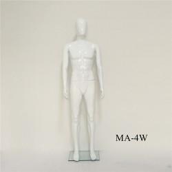 MA-4W